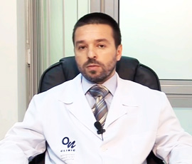 Лечение псориаза в Николаеве - дерматология ОН Клиник Николаев