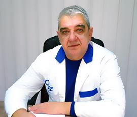 д-р Здравко Димитров