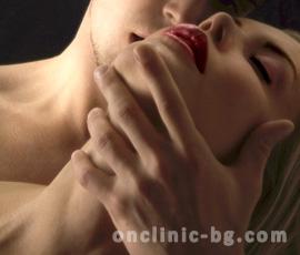 Когато сексът се превърне в проблем... как да разпалим отново страстта?