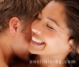 Преждевременна еякулация - има ли норма за продължителността на сексуалния акт?