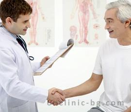 Заради хемороидите от какво ще се откажеш днес?